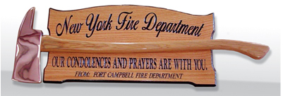 It's A Firefighter Thing Products